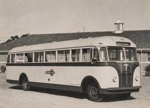 Sunnybank District History