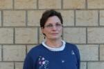 Judith Nissen