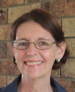 Barbara Webster