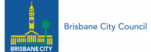 BRISBANE CITY COUNCIL HISTORY GRANTS