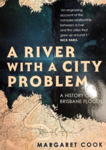 MEMBERS WORK: BRISBANE RIVER IN THE SPOTLIGHT